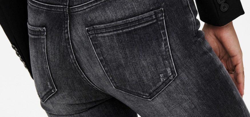 only-blush-jeans-bp_n2_s6_qypmqx